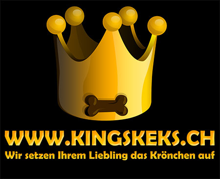 KingsKeks GmbH